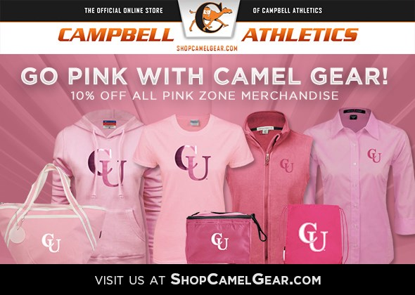 3821cecc88 Help Camels for a Cure raise money for Cancer research - Campbell ...